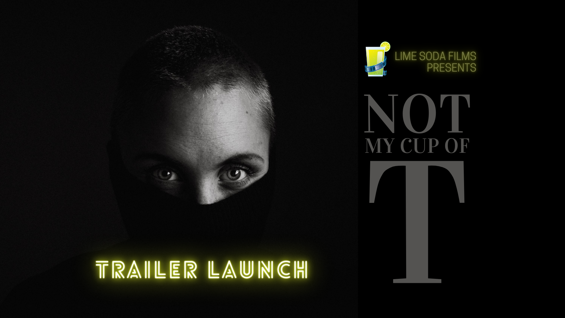 """Not My Cup of T"" - New Documentary Explores the Impact of the Rise of Gender Transition"