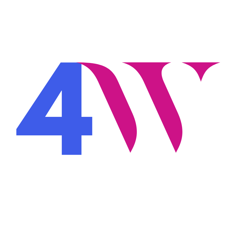 4W - Feminist News